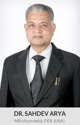 dr-sahdev-2